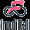 ジロ・デ・イタリア 102代目優勝者はリチャル・カラパス!!