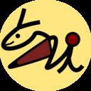 Yunikyuron Gamesのゲーム開発日記
