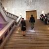 東京国立博物館 トーハク 感想ツイートまとめ その2