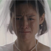 【涙腺崩壊】東京ガスのCMで涙が溢れ出すなんて…
