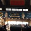 第14回「ClariS(クラリス) 1st 武道館コンサート」に行ってきた。その感想。