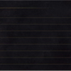 ダークソウル3、闘技場で闘技してみる
