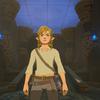 【動画あり】ゼルダの伝説 ブレス オブ ザ ワイルドがPCで遊べる!WiiUエミュレータ「Cemu 1.7.3」が公開