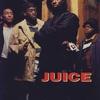 ジュース (Juice)