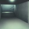 シークレットゲーム -KILLER QUEEN-【5】