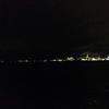 10月21日 北九州若松軍艦アジング。宵姫 天S54FL-solidでじっくりと。(インプレ)