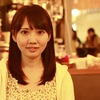 *理系女子として生きる*~凛5期スタッフに聞け!~No.6 江藤さん