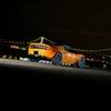 Lotus Elise Sport 220 Ⅱ カタログ写真!?