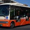 東武バスイースト 5177号車