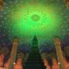 【記事まとめ】タイへ3泊4日、旅行に行きました!カレー、寺院、遺跡、タピオカまで!?楽しい旅行♪