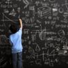数学の問題が解けたときの爽快感はモヤモヤを吹っ飛ばす!