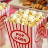映画館で映画を観るススメ。映画館での鑑賞の魅力は、大画面、迫力の音響だけじゃない。
