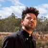 Preacher Season 4 Episode 2 - Last Supper