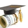 既に奨学金を借りて大学、専門学校に通っている方々へのメッセージ -その1