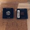 NF/B40 CPU交換 T8100