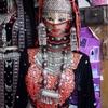 イエメン・サナア旧市街の市場「スークアルミルフ」を探索 その③ ~ウィンドウショッピング編~
