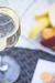 人気のシードル(りんご酒)ランキングベスト10(Amazonお取り寄せ)