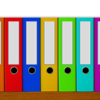 Blenderのテクスチャやマテリアル、コレクション等のデータ管理方法