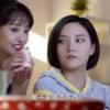 """中国の飲み物文化〜後編〜 ドラマで見るあの飲み物や""""当地""""ダンディーとは?"""