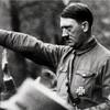 【都市伝説】ヒトラーの自殺は矛盾だらけ!?溢れるヒトラー生存説!