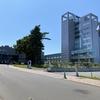 北海道情報大学に准教授として着任し研究室を立ち上げます