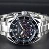レビュー セイコープロスペックス SBDL083 頑張れ国産時計のブログ