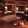 Fairmont Grand Del Mar(ザ グランド デル マール)のレストラン【サンディエゴ紀行9】