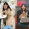 韓国の大学生と日本の大学生の違い