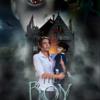 【映画】B級ホラーかと思っていた「ザ・ボーイ~人形少年の館~」を見てみたら…!?【レビュー】