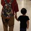 <育児・子育て>によるストレスをなくすためにもパパもイクメンになって<家事・育児>を夫婦で共に!