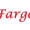 海外ドラマ『FARGO/ファーゴ』シーズン1~シニカルな笑いが効いた秀作~