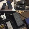 Jim Dunlop DVP4 Volume (X) Mini Pedal