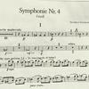 【アマチュアオーケストラ】定期演奏会まであと20日