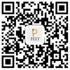 最新のLPIC-3認定117-300J日本語版参考書を使用すれば、問題と答えを暗記しただけで、専門的な知識を習得できます