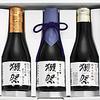 【獺祭・九平次】秘蔵の美味しい日本酒が買える飲めるおすすめの店【東京・京都】