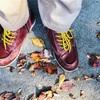 【🔴足元見られてますよ!😱😱ビジネスパーソンは『靴』にこだわりを置くべきそのワケとは?🤔🔴】