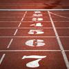 運動会のリレーチームに思う性格傾向と足の速さの関係