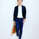 hamakei-fashion's blog