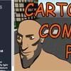 【独自セール】(無料化)コミック風デザインにするカートゥーンシェーダーのレビュー数がヤバイ + Beautifyの作者さんの大セールが終わってない