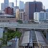 EF210 石川町駅通過