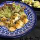 夕食食材宅配ヨシケイを利用した体験談(なごみ編)