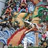 福岡市博多区【前編】拝観料無料~50円!?①博多祇園山笠のルーツを探ります