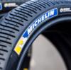 ★MotoGP2016オーストラリアGP ニコラ・グベール「晴れる事を願っている。」