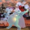スマブラSP クルール&リドリーの永久ハメ餅つきコンボは相手プレイヤーを精神をへし折る