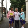 高円寺阿波踊り大会