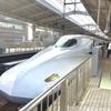 サーバーワークスに入社して東京研修という名の熱い2ヶ月をすごした...