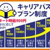 【評判】元バイトがブックオフアルバイト暴露!土日や時給の低さ。