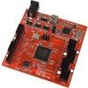 FPGAボードPapillo ONEであそぶ その1:ボードの種類