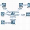 JUNOS_BGP Flowspec