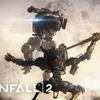 タイタンフォール2【Titanfall2】のCSとPC版の違い